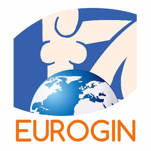 EUROGIN 2021: International Multidisciplinary HPV Congress
