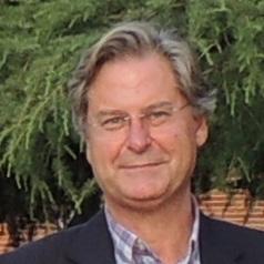 Vicente Pallás Benet - SEV