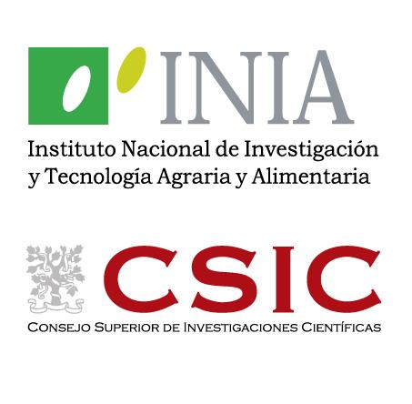 Oferta de dos contratos posdoctorales para investigación en nuevas dianas celulares frente a virus