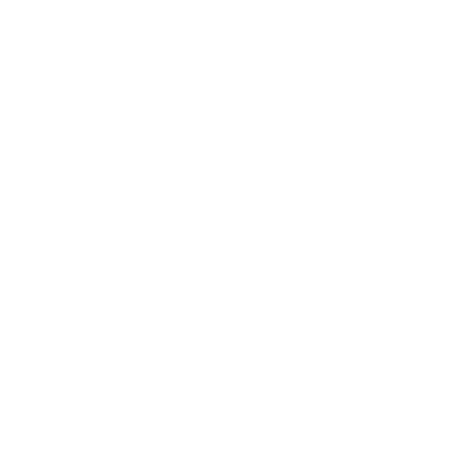 SEV |  Sociedad Española de Virología