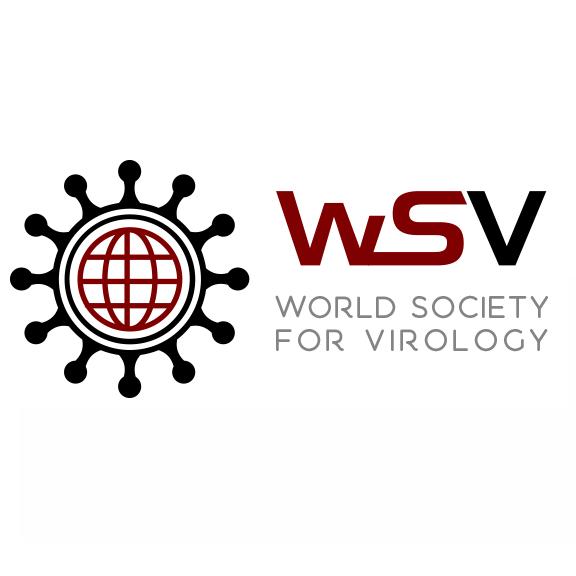 I Congreso de la Sociedad Mundial de Virología
