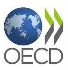 Abierta la Convocatoria 2022 del CRP de la OCDE para la financiación de estancias en el extranjero y conferencias científicas