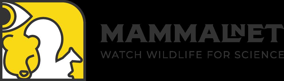 Proyecto Mammalnet