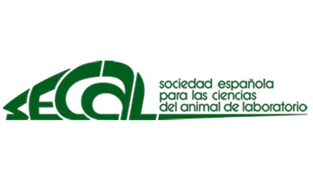 Vídeo divulgativo: La experimentación animal da vida