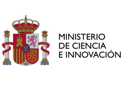 Publicación de la planificación de las convocatorias de la Agencia Estatal de Investigación 2020-2021